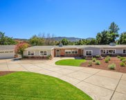 481 CALLE YUCCA, Thousand Oaks image