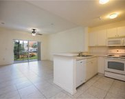 4500 Botanical Place Cir Unit 105, Naples image