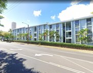 98-1038 Moanalua Road Unit 7-305, Oahu image