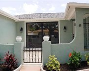 7800 Burnham Drive, Port Richey image