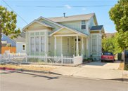 577     Branch Street, San Luis Obispo image