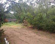4451 Wanda Lane, Flower Mound image