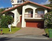1148 Kaluanui Road, Honolulu image