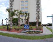 9820 Queensway Blvd. Unit 1207, Myrtle Beach image