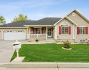 605 S Loafer View Dr, Payson image
