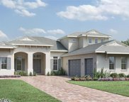 7940 Redonda Loop, Lakewood Ranch image