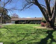 455 Saranac Drive, Spartanburg image