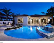 18108 Via Portofino Way, Miromar Lakes image