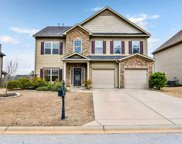 370 Bridge Crossing Drive, Simpsonville image