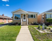 7507 N Odell Avenue, Chicago image