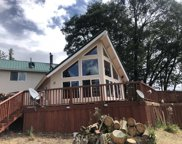 36100  Foresthill Road, Foresthill image