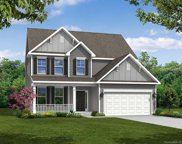 107  Toxaway Street Unit #Lot 70, Mooresville image