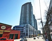 888 Carnarvon Street Unit 1006, New Westminster image