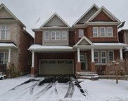 126 Art West Ave, Newmarket image