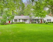 52 Westerly Road, Saddle River image