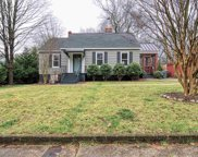30 Wilshire Drive, Greenville image