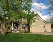 5740 Pond Drive, Shoreview image