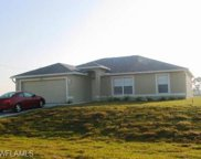 1725 NW 11th CT, Cape Coral image