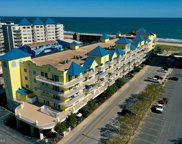5901 Atlantic   Avenue Unit #512, Ocean City image