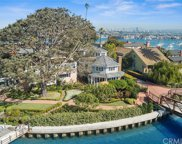 21 Bay Island, Newport Beach image