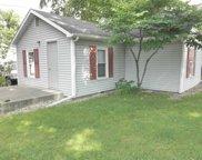 105 13th Street, Winona Lake image
