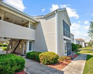 2257 Huntingdon Dr. Unit C, Myrtle Beach image