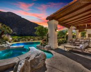 78531 Talking Rock Turn, La Quinta image