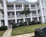634 Waterway Village Blvd. Unit 18-A, Myrtle Beach image
