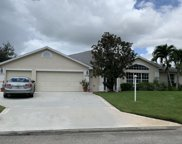 6703 Dickinson Terr Terrace, Port Saint Lucie image