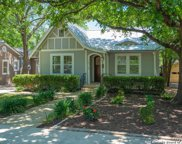 218 Blue Bonnet Blvd, San Antonio image