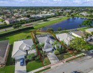8614 Manderston  Court, Fort Myers image