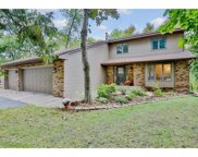 1304 Bay Point Drive SE, Forest Lake image
