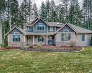 1379 12th Lane, Fox Island image