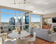 1420 Terry Ave Unit 2201, Seattle image