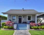 1750  Santa Ynez Way, Sacramento image