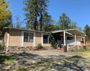 3699 Demaray  Drive, Grants Pass image