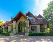 5225 Renner Road, Lake Quivira image