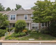 637 Shropshire Dr  Drive, West Chester image