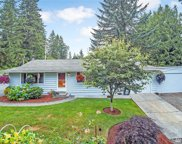 17025 Three Lakes Rd, Snohomish image