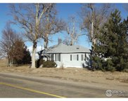 21026 County Road 64, Greeley image