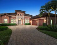 6475 Carema Ln, Naples image