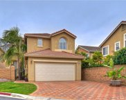 18936 Ocean Park Lane, Huntington Beach image