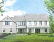 12 Fox Run  Road, New Canaan image