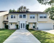 3117 Woodymore Dr, Antioch image