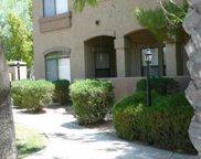 15095 N Thompson Peak Parkway Unit #1013, Scottsdale image