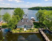 45 Fairhope Avenue, Tonka Bay image