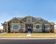 13 W Lakeview Dr, Vineyard image