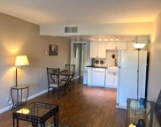 64275 Spyglass Avenue Unit #54, Desert Hot Springs image