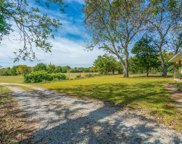 2671 County Road 325, McKinney image