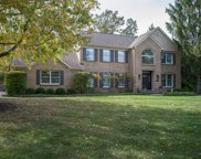 7921 Southern Pines  Drive, Hamilton Twp image